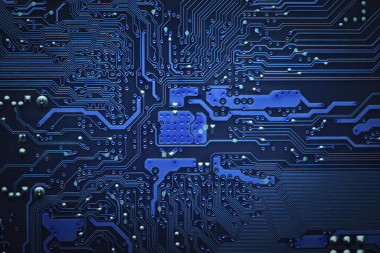 Intel and NVIDIA Fighting for Deep Learning Dominance