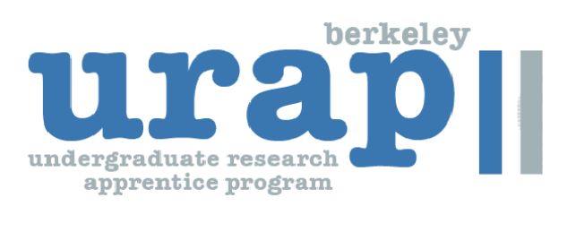 URAP Opportunities for Undergraduate Data Science Students