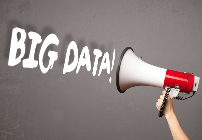 Big Data Product Watch 9/30/16: Apache Spark 2.0, Microservices, HDInsight, More