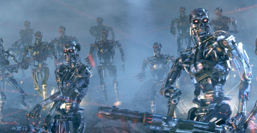 What the experts think of malign superintelligence