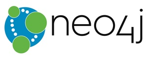 Neo Technology and Monsanto to Co-Present at Strata + Hadoop World 2016 in New York