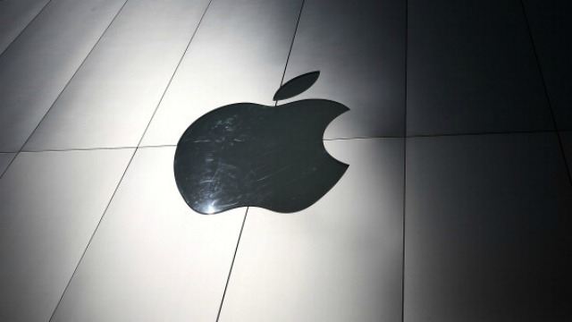 Apple acquires Indian-machine learning startup, Tuplejump