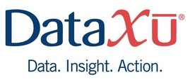 DataXu Debuts AI-Powered Mobile Optimizer for Advertisers