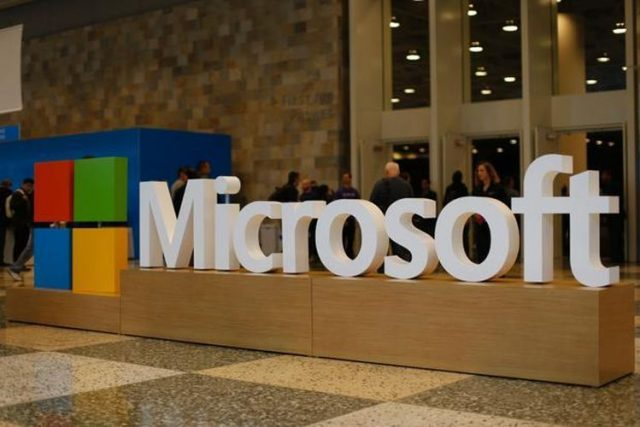 Microsoft Office 365 will use artificial intelligence
