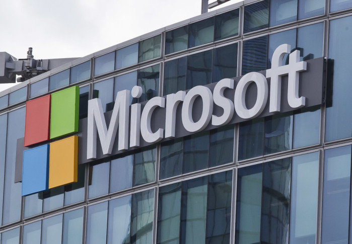 Microsoft intiatives treat cancer as a computing problem
