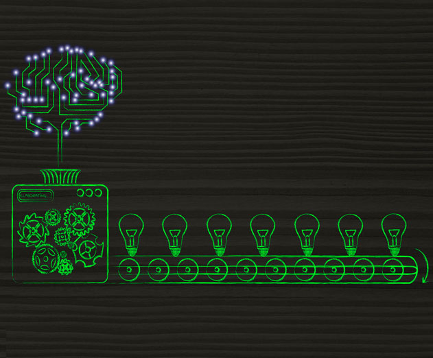 Splunk Harnesses Machine Learning for New Innovations