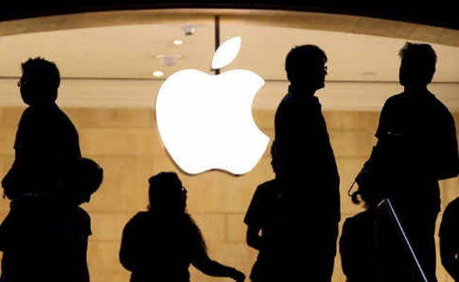 Apple Acquires Hyderabad-Based Machine Learning Start-Up