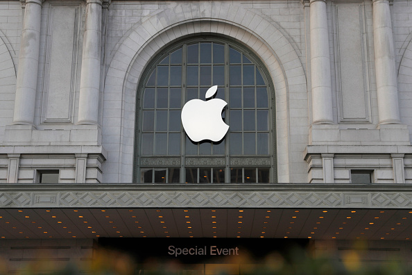 Apple Buys New AI And Machine Learning Company Tuplejump On The Down-Low