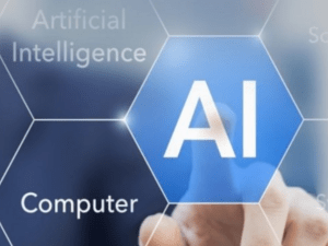 Emerging trend of Artificial Intelligence in aid of sales processes