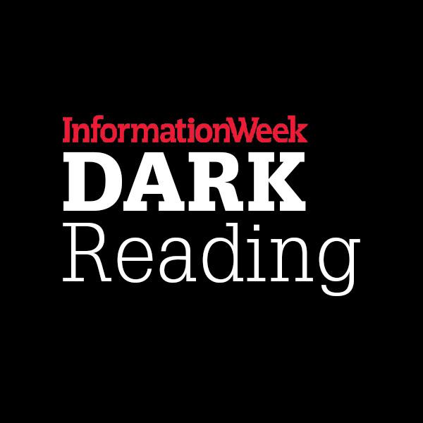 Hacking 'Forward' With Weaponized Intelligence