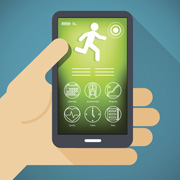 mHealth Presents Opportunities for Improved Patient Engagement