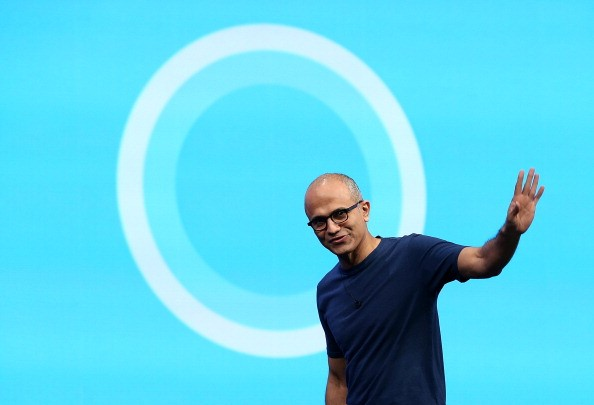 Microsoft revamps Windows 10 and Office 365 with Artificial Intelligence