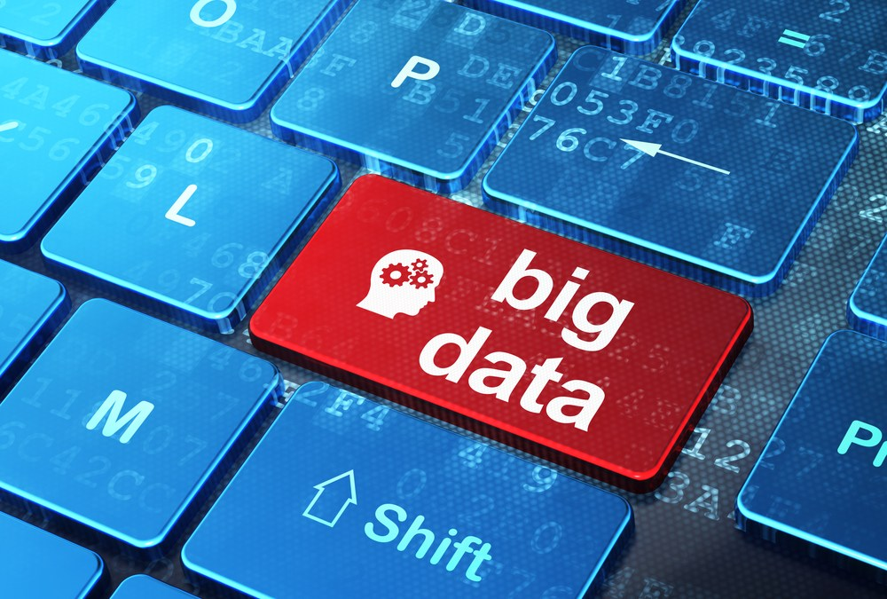 Splunk Big Data Analytics Software Gets Machine Learning Injection