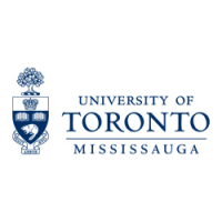 University of Toronto Mississauga — Assistant Professor, Business Intelligence and Predictive …