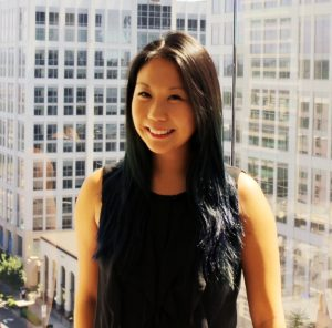 Artificial Intelligence Investing with Cindy Zu
