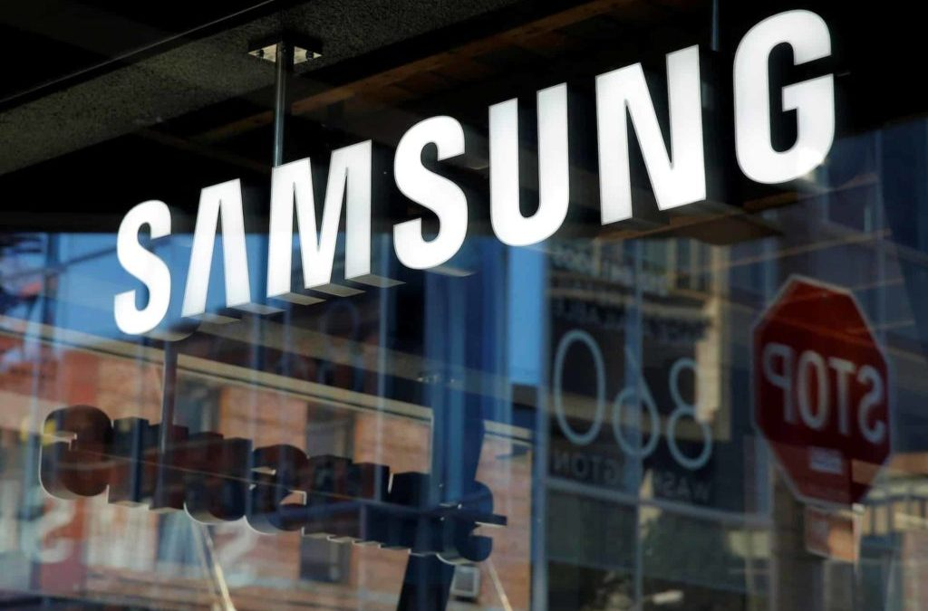 Samsung buys Viv Labs from the co-founders of Apple's Siri