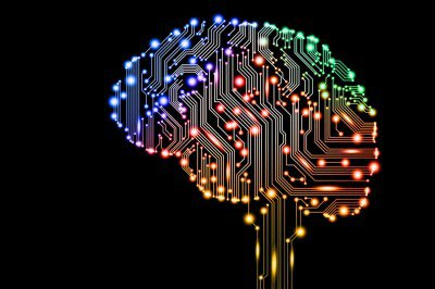 The Imperative to Democratize Artificial Intelligence