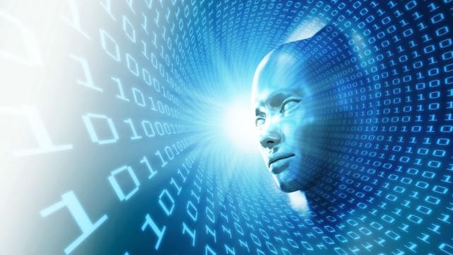 OpenAI and Microsoft team up to create 'cloud brains'