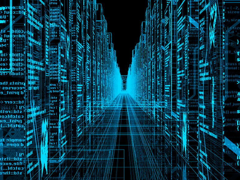How Trifacta is helping data wranglers in Hadoop, the cloud, and beyond
