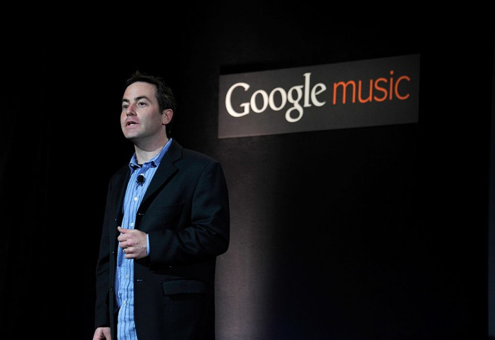 Google Revamps Google Play Music Adding Machine Learning & Mind Reading Features; Custom …