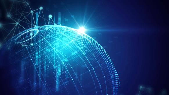 Machine Learning Could Enhance Methane Leak Detection Technology