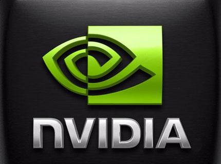 NVIDIA Corporation Stock Skyrockets On Earnings, Walt Disney Co Falls