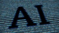 AI Platforms Seen Emerging in 2017