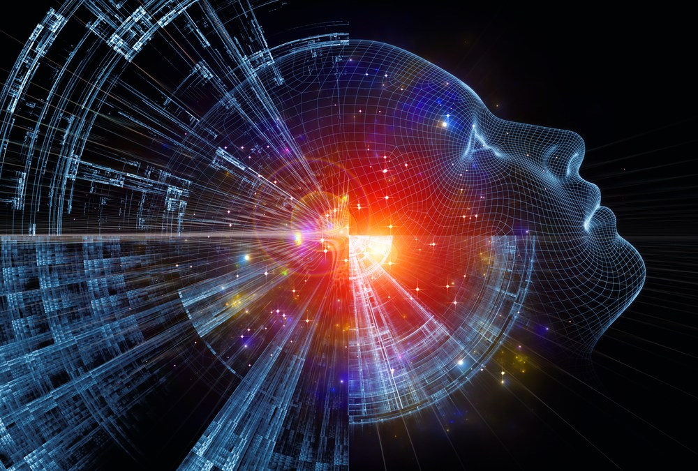7 Ways AI Could Impact Infrastructure Pros