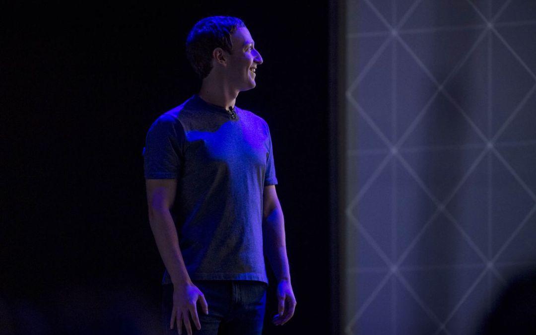 Elon Musk, Zuckerberg Trade Barbs Over Artificial Intelligence