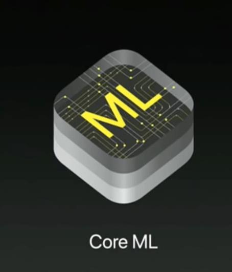 Artificial Intelligence: Apple's Second Revolutionary Offering