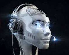 The impact of artificial intelligence on the call centre