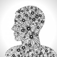 Technology Requirements for Deep and Machine Learning