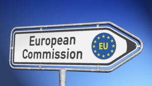 European commission on robotics and artificial intelligence