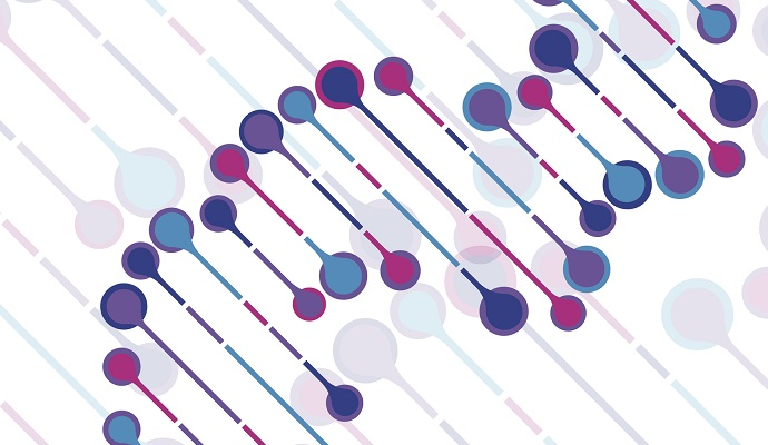 Artificial Intelligence, Genomics Combo Boosts Precision Medicine