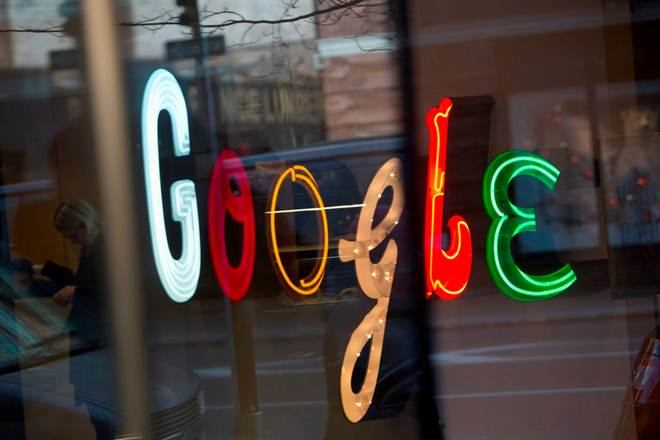Google Developers Launchpad Studio to empower artificial intelligence start-ups
