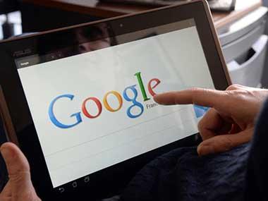 Google acquires Benguluru-based artificial intelligence startup Halli Labs for undisclosed sum