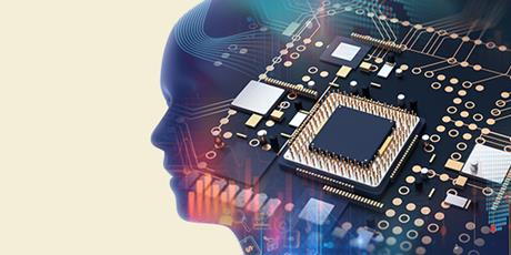 What are the implications of artificial intelligence?