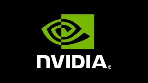 NVIDIA Ranked The Smartest Company In The World By MIT