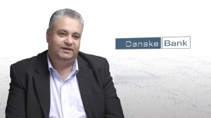 Danske Bank: Innovating in Artificial Intelligence and Deep Learning to Detect Sophisticated Fraud