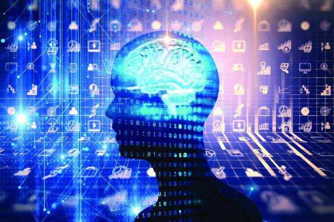 Artificial intelligence: Here is how to balance privacy and technology