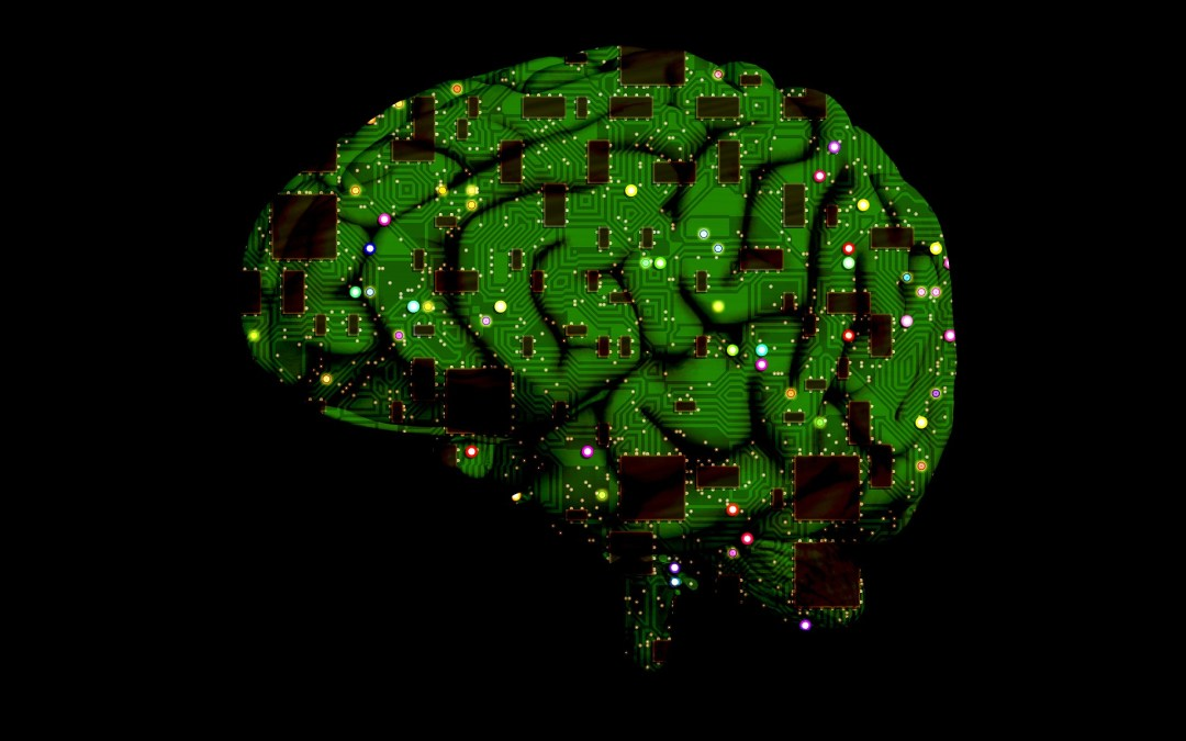 Artificial Intelligence is winning the race with humans; can we hold our own?