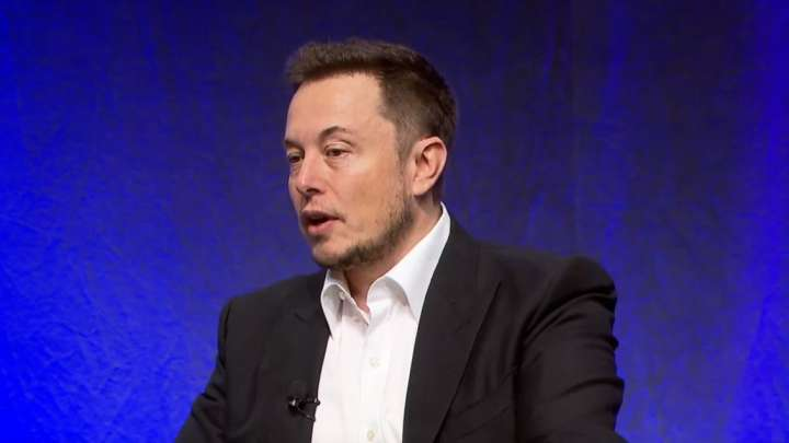Elon Musk Warns That AI Could Be A Threat To Human Civilization