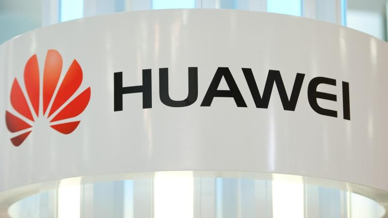 Huawei to Unveil New Artificial Intelligence Chip This Fall