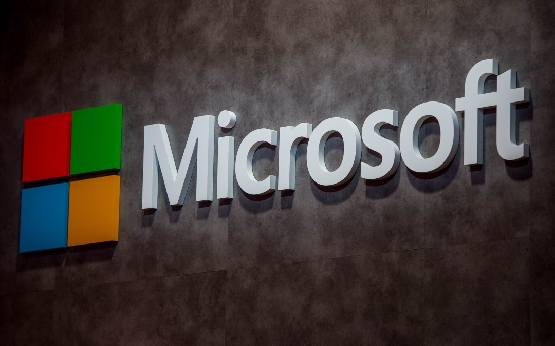 Microsoft Developing Artificial Intelligence Processor For HoloLens 2
