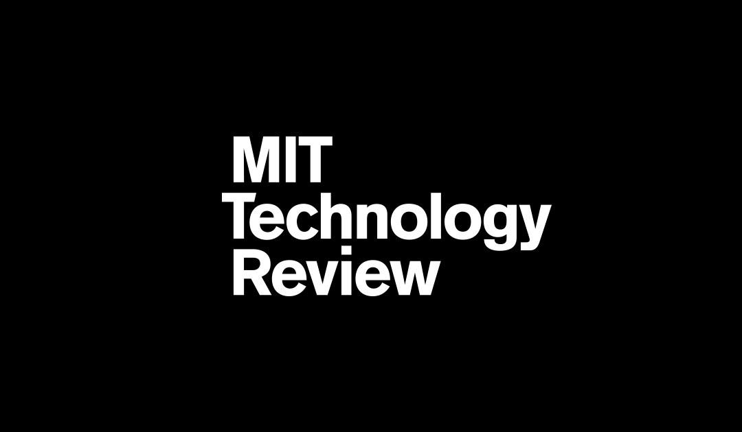 Customer Data Meets AI