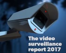 The future of video surveillance amid the rise of artificial intelligence