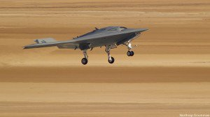 Pentagon Studies Weapons That Can Read Users' Mind