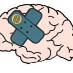 El talento del TDAH, lo que oculta la hiperactividad