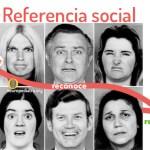 Referencia social
