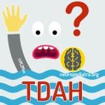 Ayudar a tu hijo con TDAH